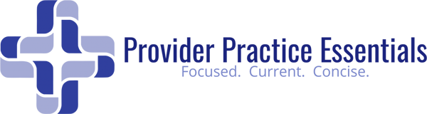 Provider Practice Essentials registered nurse continuing education