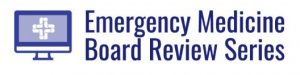 Emergency Medicine BRS