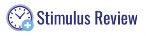 Stimulus Review